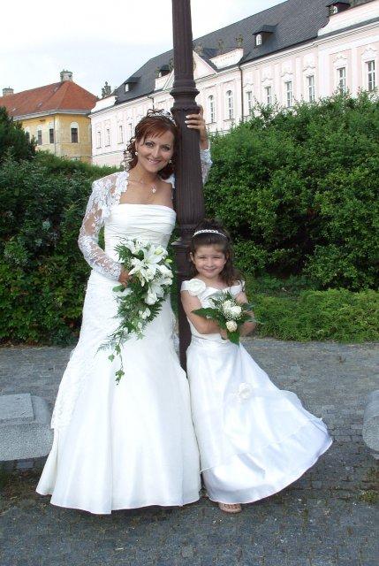 Jana{{_AND_}}Andrzej - Ja a moja veľká láska.