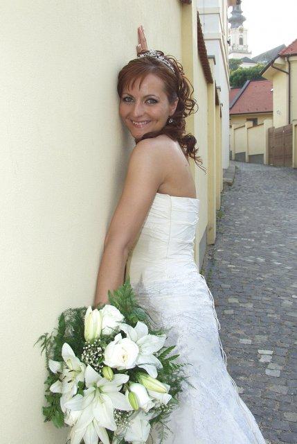 Jana{{_AND_}}Andrzej - Obrázok č. 9