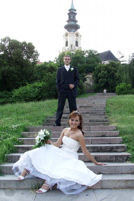Jana{{_AND_}}Andrzej - Obrázok č. 33