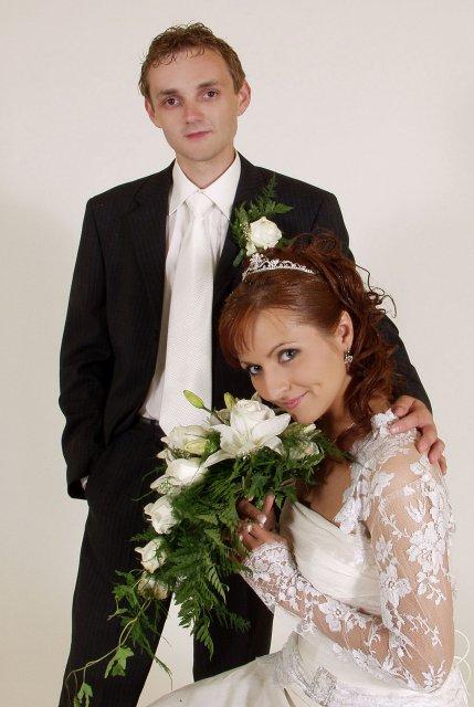 Jana{{_AND_}}Andrzej - Atelierovka.