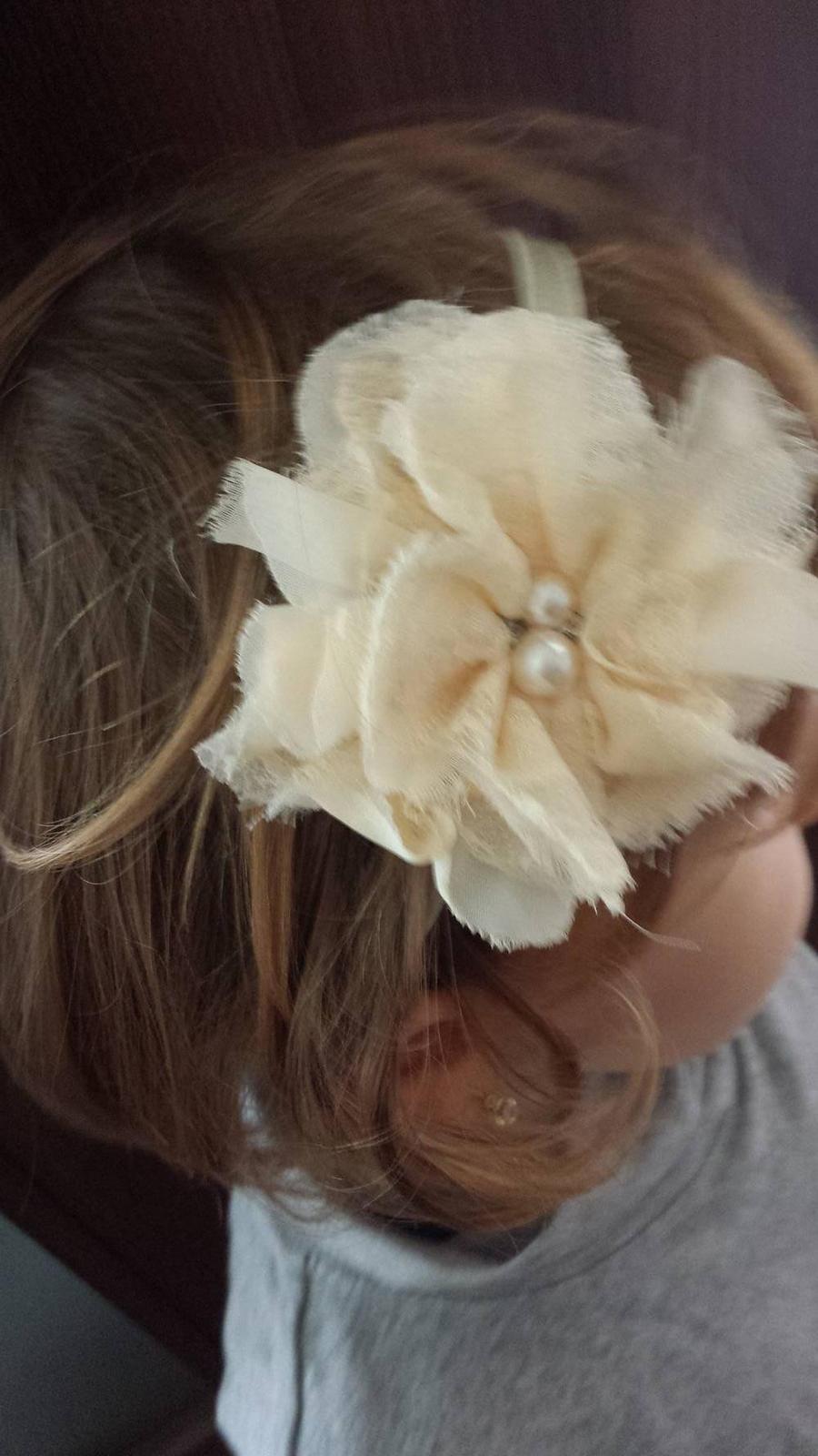 Celenka s kvetom - Obrázok č. 2