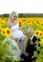 Katka + Mirko / nasa svadobna priprava - aj to to