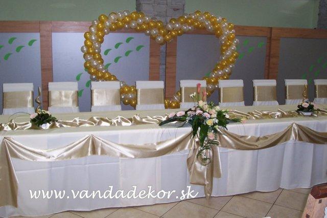 Katka + Mirko / nasa svadobna priprava - to srdiecko sa mi velmi, ale velmi páči