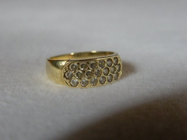 Katka + Mirko / nasa svadobna priprava - moj zasnubny prstienok