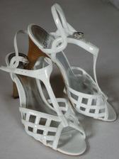 moje svadobne sandaliky