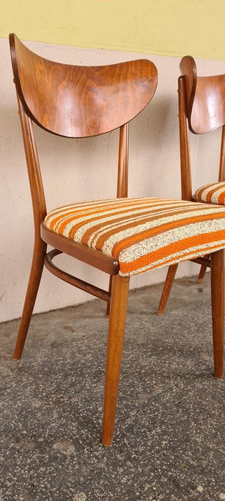 Ton stoličky - Obrázok č. 2