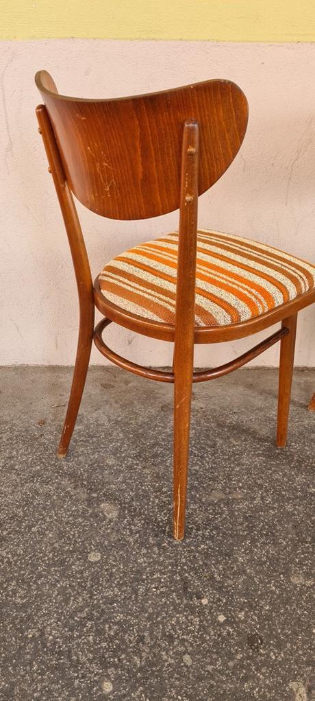 Ton stoličky - Obrázok č. 3