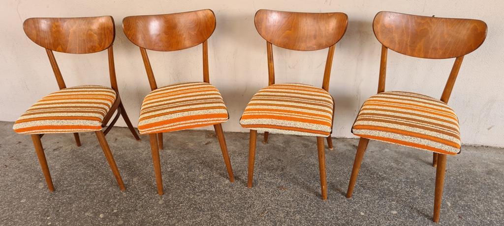 Ton stoličky - Obrázok č. 1