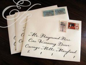 takto obálky, len kto tak krásne píše? :-/
