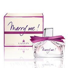 Moja svadobná, prenádherne vonia :-)