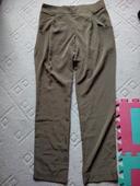 Lehké zelené kalhoty, 40