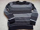 Chlapecký svetr H&M, 110