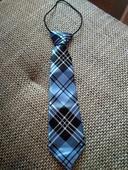 Dětská kravata ,