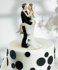 postavy na tortu 2