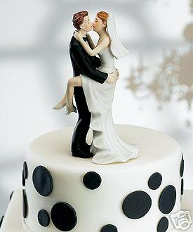 My wedding - Obrázok č. 1