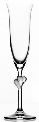 Náš deň D sa pomaličky blíži :-) - aaaaaa takéto poháre budeme mať