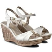 Sandálky Clara Barson vel 40, 40
