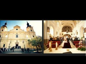 místo obřadu (Brno-Tuřany)