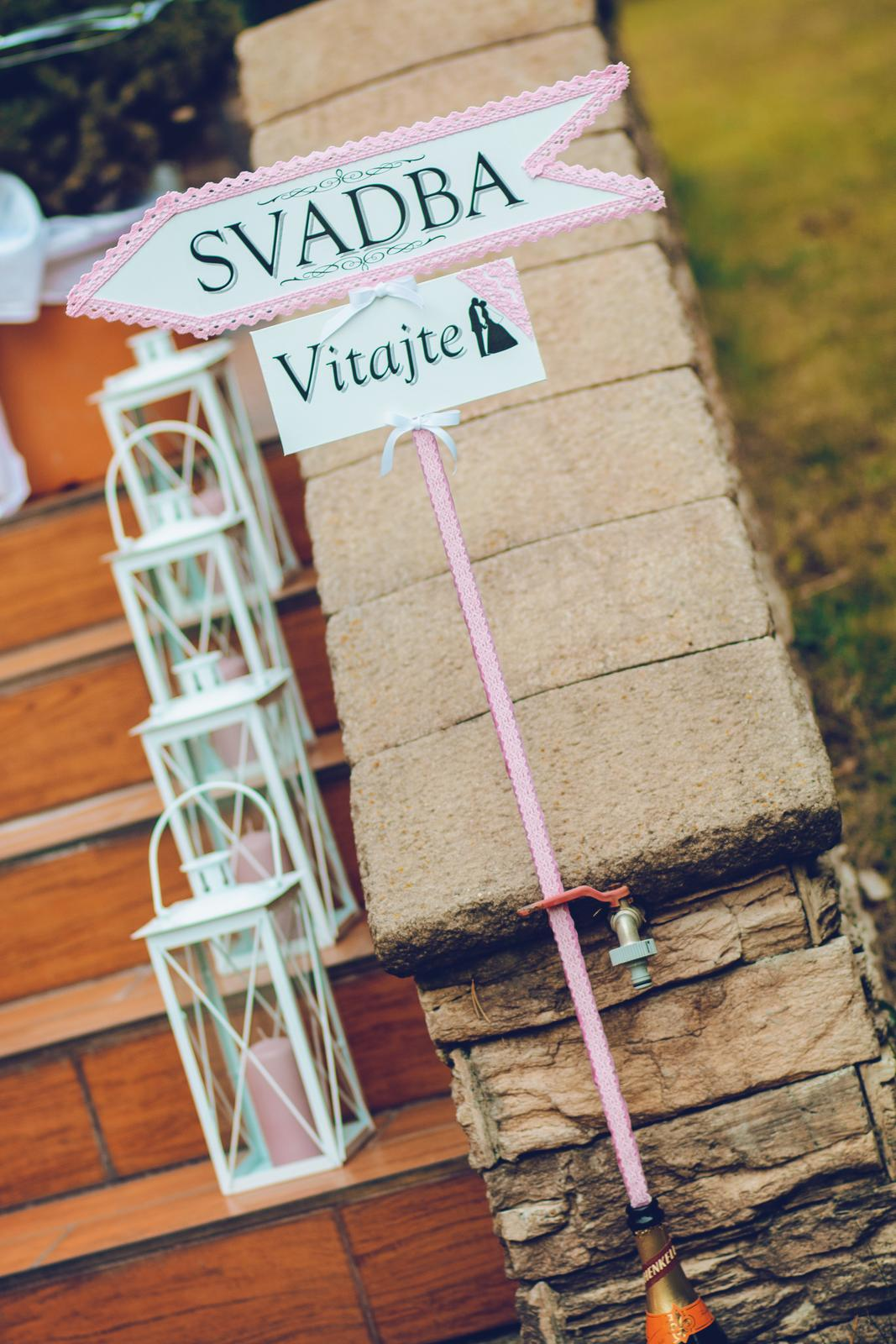 Veronika{{_AND_}}Maroš - Obrázok č. 1