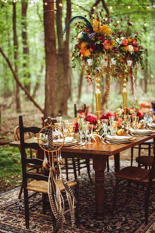 Podzimní svatba - Obrázek č. 23