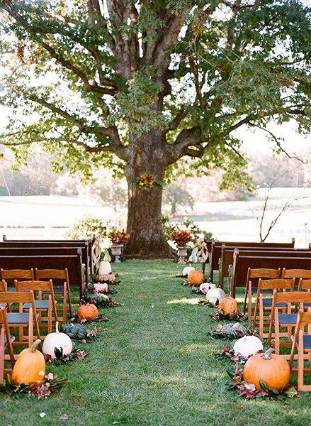 Podzimní svatba - Obrázek č. 54