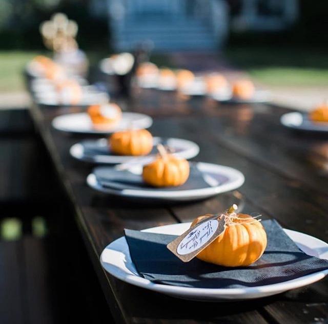 Halloween wedding ❤️ - Obrázek č. 6