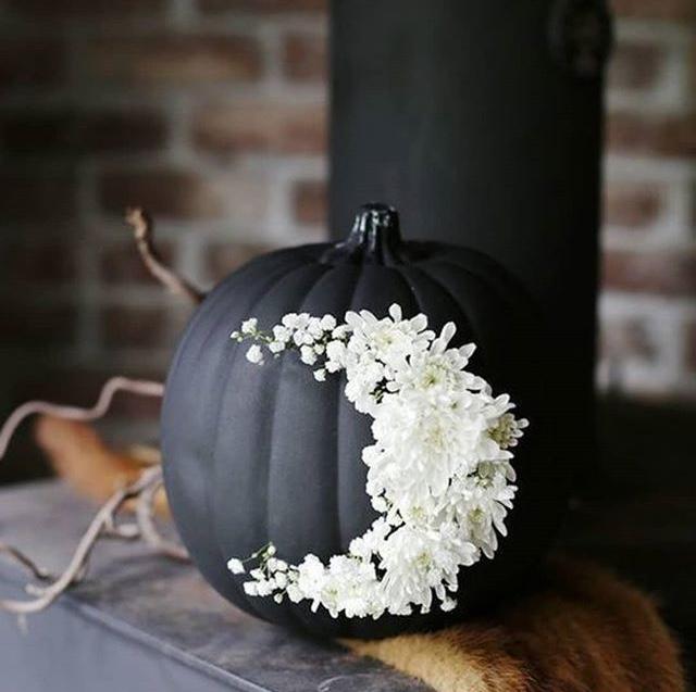 Halloween wedding ❤️ - Obrázek č. 28