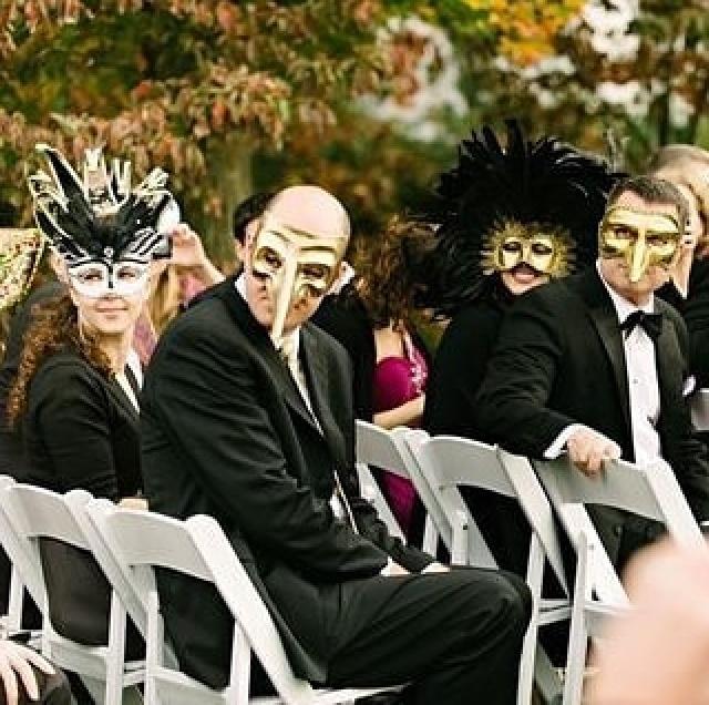 Halloween wedding ❤️ - Obrázek č. 56