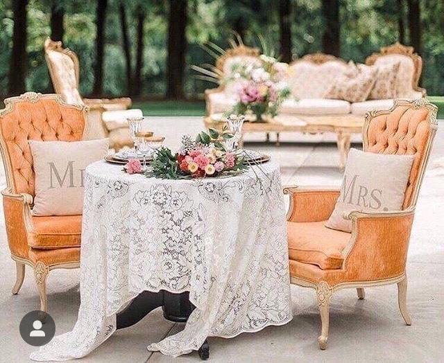 Podzimní svatba - Obrázek č. 67