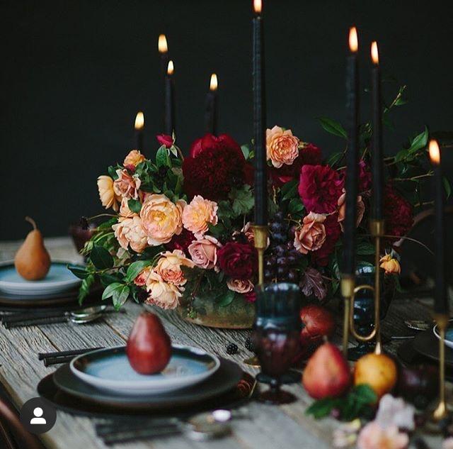 Podzimní svatba - Obrázek č. 68