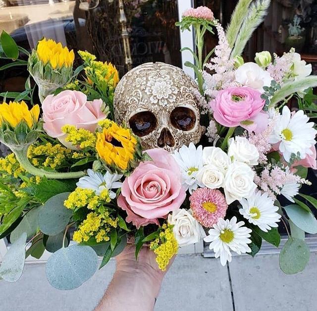 Halloween wedding ❤️ - Obrázek č. 65