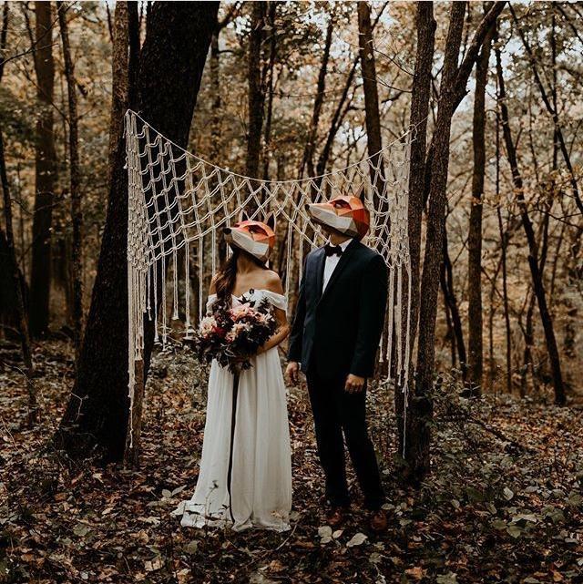 Halloween wedding ❤️ - Obrázek č. 66