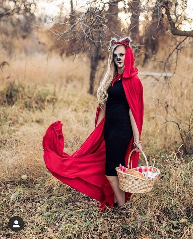 Halloween wedding ❤️ - Obrázek č. 68