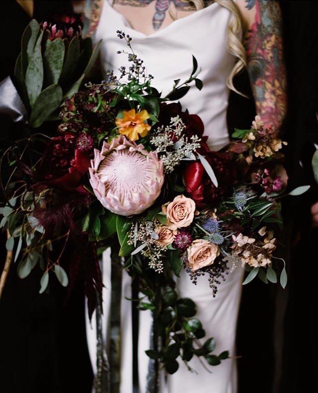 Halloween wedding ❤️ - Obrázek č. 72