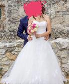 Svadobné saty , 38