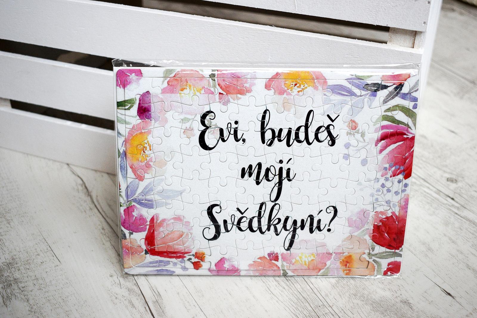 erika_rekniano - puzzle pro svědkyni