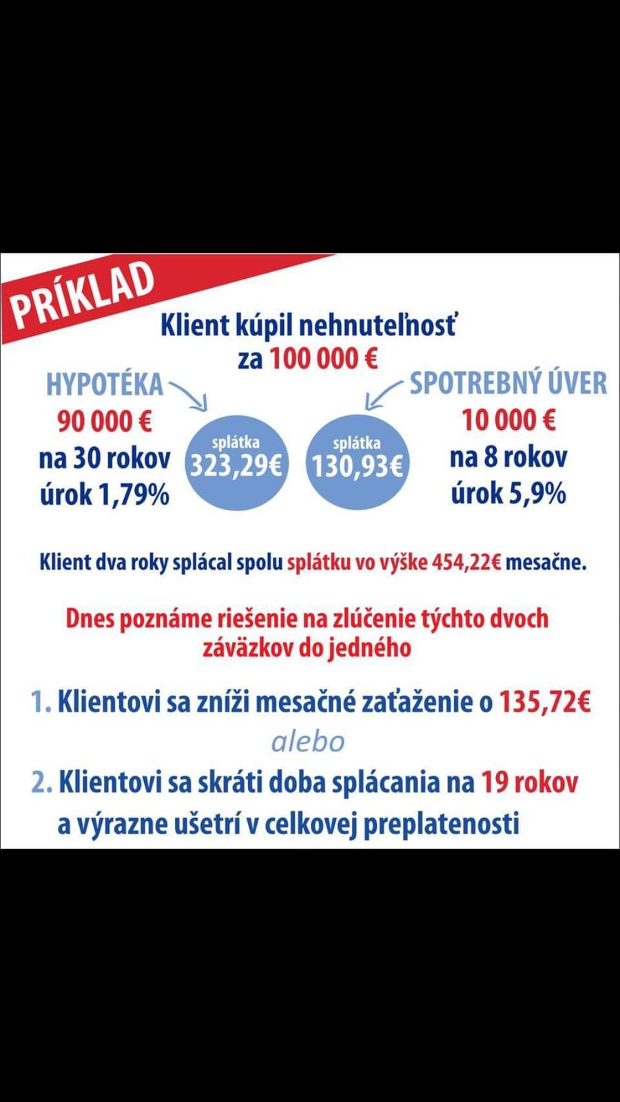 katka_turinicova - Aj takto Vam viem pomoct usetrit :)