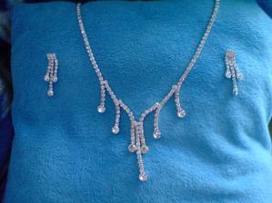 Šperky :)