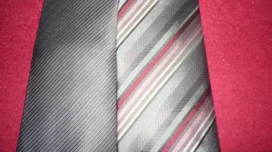 kravata-s proužkem