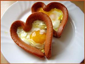 Super snídaně :o)