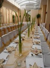 kala - kvetinka nasej svadby