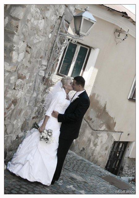 Kristina Lenošková{{_AND_}}Peter Fero - Obrázok č. 2