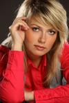 fotografku máme - Eva Palkovičová