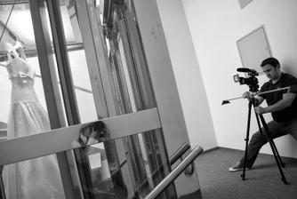Kameramana máme - Leoš Brabec  - Primetimevideo