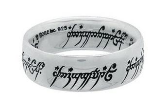 tento prsten bychom mooc chtěli jen ve zlatě...:o)