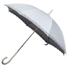 pro případ deště ...