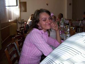 a takhle děsně vypadám po deseti letech