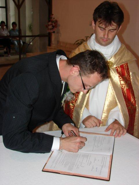 Petra{{_AND_}}Marek - Este manzelikov podpis