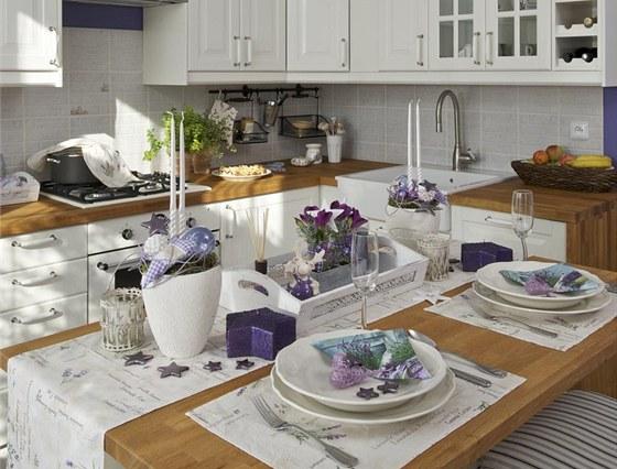 Kuchyne - inspiracie - Obrázok č. 77