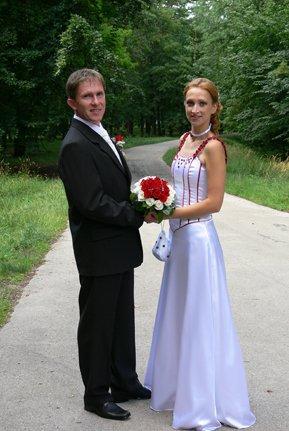 Zuzana Košťálová{{_AND_}}Ivan Sivčák - Obrázok č. 6